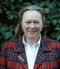 Dr. <b>Susanne Hartmann</b> Stv. Amtsleiterin CVUA Stuttgart 1997-2000 - hartmann