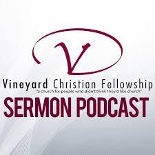 Vineyard Christian Fellowship of Grove City Ohio