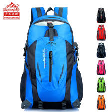 <b>Cross</b>-<b>border</b> dedicated outdoor mountaineering bag <b>men</b> and ...