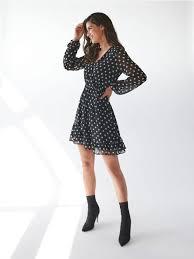 Женские <b>платья</b>, длинные и короткие комбинезоны Mohito ...