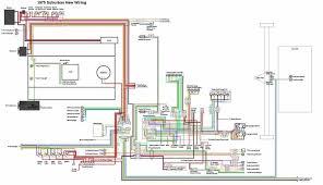 2001 chevy suburban radio wiring diagram 2001 2003 chevy suburban radio wiring diagram images 2006 chevy on 2001 chevy suburban radio wiring diagram