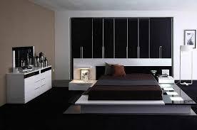impera modern contermporary fine furniture bed bedroom modern lighting