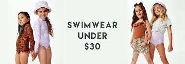 <b>Girls Swimwear</b> - <b>Swimsuits</b> & More | Cotton On