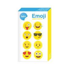 <b>Маркеры для бокалов</b> «<b>Emoji</b> 8шт.», цены. Купить «<b>Emoji</b> 8шт ...