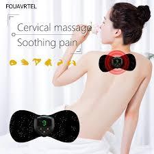 Digital Neck Massager - Home | Facebook