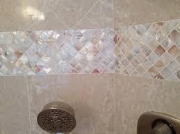 Small Bath Tile Ideas bathroom bathroom wall tile cheap bathroom tile ideas marble 6608 by uwakikaiketsu.us