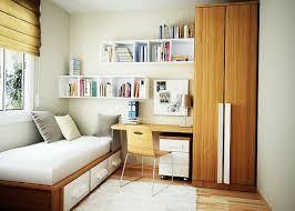 teenage girl bedroom for small rooms bathroom decorations best bedroom small bedroom idea furniture small