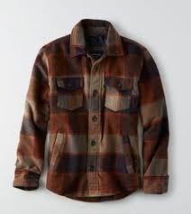 Рубашка мужская: лучшие изображения (16) | Рубашка мужская ...