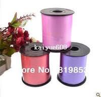 Shop <b>Personalized</b> Ribbon Wholesale UK   <b>Personalized</b> Ribbon ...