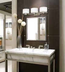 image of decorations vanity with lights best vanity lighting