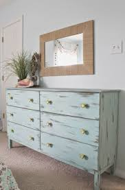 top beach style bedroom furniture australia beach style bedroom furniture