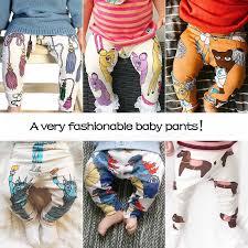 <b>TinyPeople 2019 new</b> fashion <b>baby</b> t shirt Boys summer clothes ...