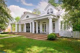 homes for in the venable elementary school district 17 university cir charlottesville va 22901