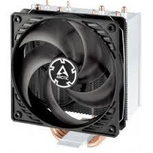 <b>Кулер Arctic Cooling Freezer 34</b> в интернет-магазине Регард ...