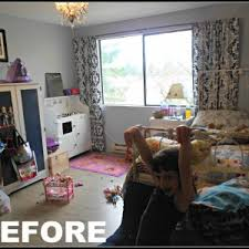 bedroom comely bedroom ideas for teens teen bedroom makeover cool bedroomcomely cool game room ideas