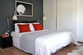 contemporary bedroom contemporary bedroom arranging bedroom furniture