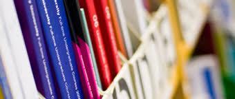 dissertation   month FAMU Online