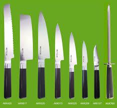 🤑 Shall simply <b>Attribute Нож</b> универсальный <b>Redwood 20 см</b> ...