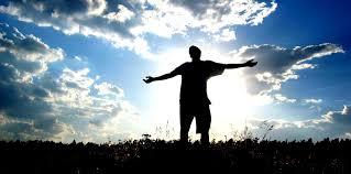 Resultado de imagem para imagens de pessoas buscando a deus