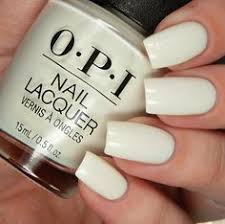 <b>OPI Retro Summer</b> 2016 Collection Swatches and Review | <b>OPI</b> ...