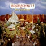 <b>Merry</b>-<b>Go</b>-<b>Round</b> (studio album) by <b>Grobschnitt</b> : Best Ever Albums