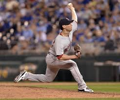 reinventing yourself craig breslow mlb the sports quotient image title
