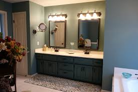 dazzling small bathroom bathroom vanity lights pendant lamps