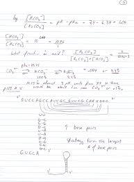for help chemistry homework