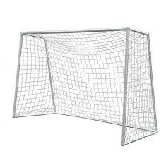 <b>Ворота DFC</b> GOAL240, размер 240х150 см — 8 предложений ...