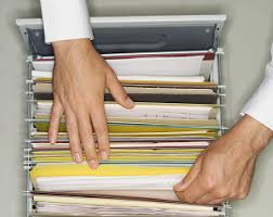 Image result for accounting documents