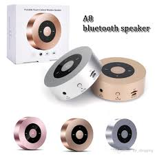Wholesale <b>A8 Speaker</b> - Buy Cheap in Bulk from China Suppliers ...
