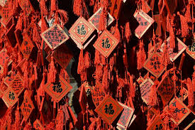 <b>Chinese</b> traditions and superstitions - Keeping the traditions of ...