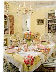 ideas about cottage dining rooms on pinterest junk chic cottage dinin country home decor pantry table style pinte
