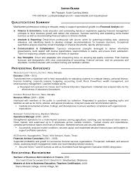 real estate analyst resume business resum acquisitions asset real estate analyst resume business resum acquisitions cover letter resume examples financial analyst reporting cover letter