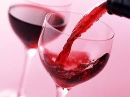 Imagini pentru red wine