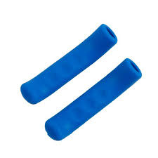 <b>2PCS Silicone</b> Gel <b>Brake</b> Handle Lever Cover Mountain Road <b>Bike</b> ...