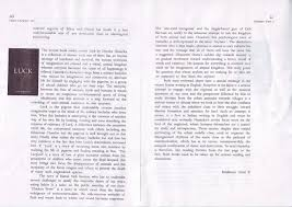 Essay on indian writings in english   sludgeport    web fc  com