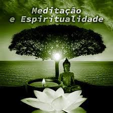 Resultado de imagem para forcados a meditar