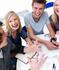 finding employment servicesinspain buscar empleo