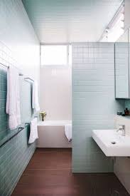images bedroom pinterest duck egg wall tiles in a delicate shade of duck egg imbue the upstairs bedroom