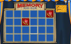 http://www.muchosjuegos.net/jugar.php?jota=Memory_Fruit.swf