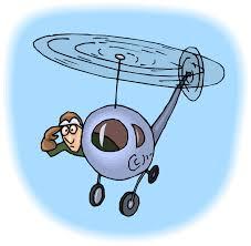helicopter parents essayhelicopter parents   essay by crazykaran    anti essays