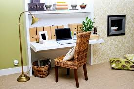 space home office home office setup ideas which one works for you home round for home awesome trendy office room space