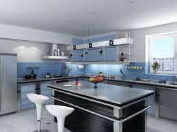 ديكورا للمطبخ images?q=tbn:ANd9GcS