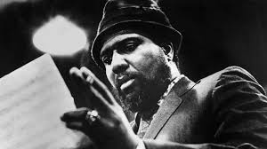 The Thrills and Frustrations of a Rediscovered <b>Thelonious Monk</b> ...
