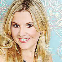Louise White appointed editor of Hair magazine - whitedecember06