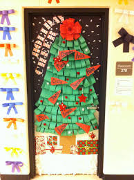1000 images about christmas on pinterest door decorating christmas door and christmas door decorating contest aaron office door decorated