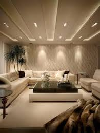 best 10 recessed lighting ideas cozy and classy basement with recessed lighting and lamps to make bets basement lighting