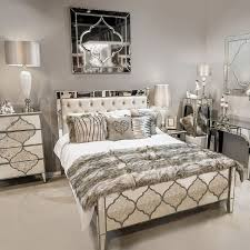 beautiful bedroom furniture sets. bedroom ranges furniture sets barker u0026 stonehouse beautiful