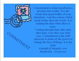 Religious Quotes Of Commitment. QuotesGram via Relatably.com